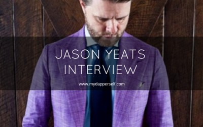 Interview With Jason Yeats, Beckett & Robb's Co-Founder