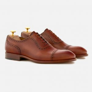 bekcett-simonon-shoes