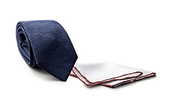 aklasu-tie-and-pocket-square