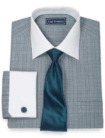 paulfredrick-shirt