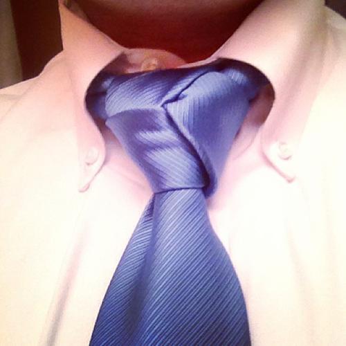 trinity_knot