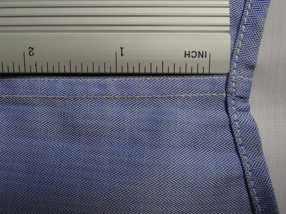 MTailor Shirt Review by My Dapper Self (13)