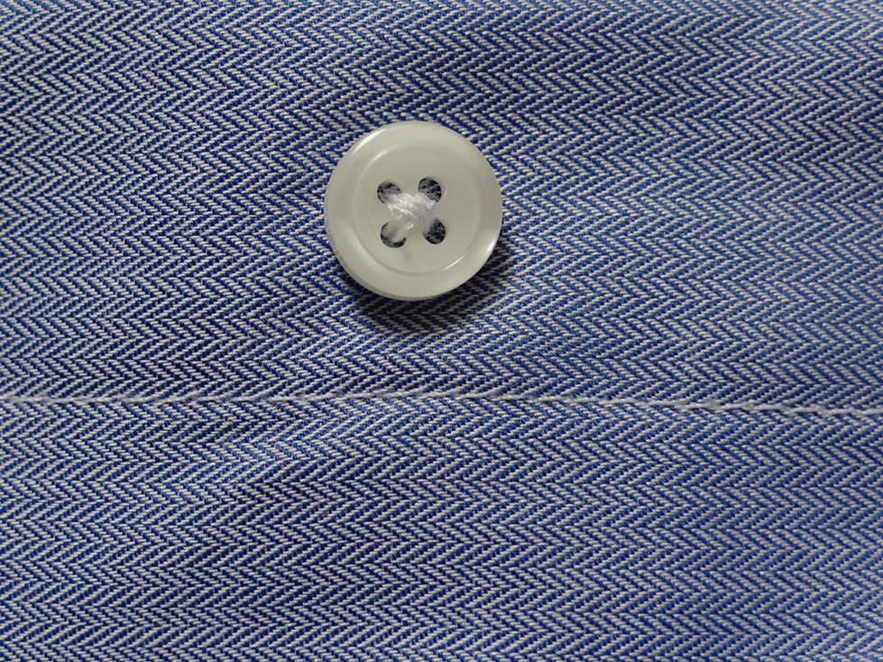 MTailor Shirt Review by My Dapper Self (3)