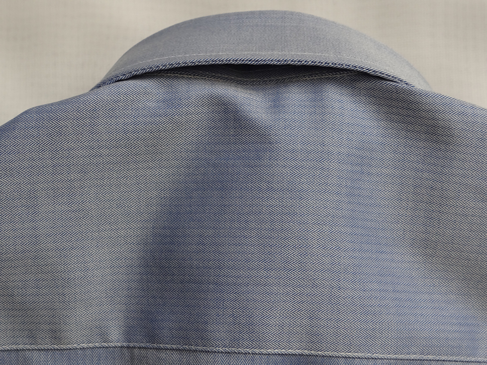 MTailor Shirt Review by My Dapper Self (5)