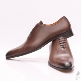 dark-brown-wholecut-shoes-1-m