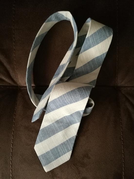 must have ties - lightweight tie