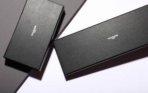 Reda Slaoui boxes