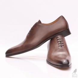 dark-brown-wholecut-shoes-1-m