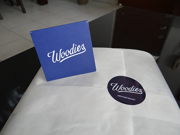 Woodies Dress Shirt Review (1)